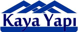 Kaya Siding - Konya